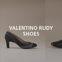 VALENTINO RUDY SHOES